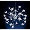 Star 24 Light Pendant