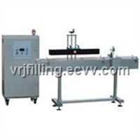 Alluminum Foil Induction Sealing Machine (VRJ-3000)