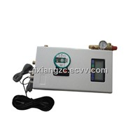 Controller System Solar Water Heater System Accessory (SP116)