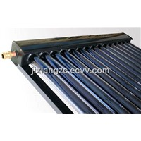 Solar Collector,Solar Thermal Collector--SRCC,SGS,SK,CCC CE .