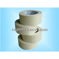 Tissue Paper Strip