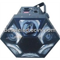 Hexagon LED Flower Light (HYL-11)