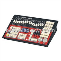 Professional Show Lighting Control (AD-512)