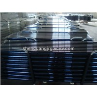 Low Price Solar Collector Tube