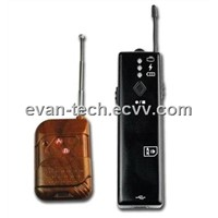 MINI DVR with SD Card