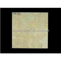 JLS Ceramic Floor Tile