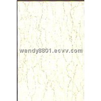 200*300 Ceramic Wall Tile
