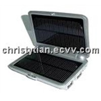 Solar Charger Emegency for Cell Phone (U-91)
