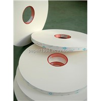 High Porosity Filter Plug Wrapping Paper