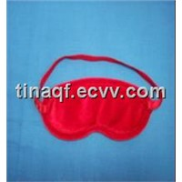 Cotton Eye Shields