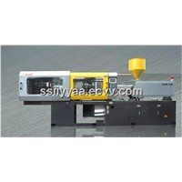 Dakumar Injection Machine 3