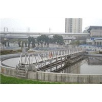 High Efficiency Thickener from China