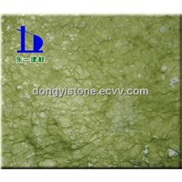 Green Marble of Dandong (DYM-019)