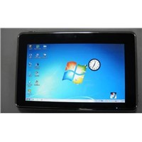 10.2 inch Tablet PC/ P-P-I88