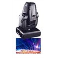 1200W Moving Head Light