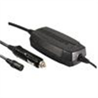 120W Universal DC Laptop Adapter (Auto)