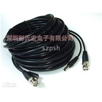 EMS Monitor Cable