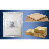 2022 Two Component UF Resin Powder