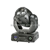 250W Moving Head Spot BRITEQ BT-250S