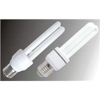 2U DC12V Energy Saving Lamp