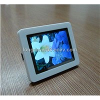 2.4 Inch Digital Photo Display