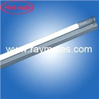 T8 tube with 3528 SMD