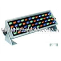 48*1W  Wall Washer Light