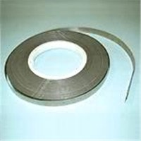 Silicon Resin Binding Mica Tape (5450)