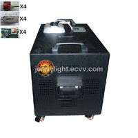 Fog Machine (8000W)