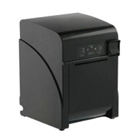 80mm Thermal Receipt  Printer HCC-POS90