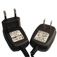 AC/DC Adapter with Universal AC Input Voltage/Universal Adapter