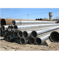 API Oil Pipe