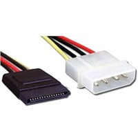 ATA Power Adapter Cable
