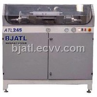 ATL2-45CNC Cutting Machine