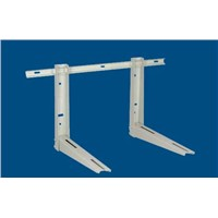 Air Conditioner Brackets (P202)