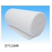 Air Filter Cotton