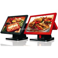 All-in-one Pos