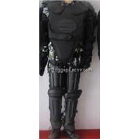 ea90292e1739 Anti Riot Suit sourcing