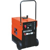 BX1 AC ARC MMA Welding Machine (BX1-250-2)