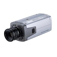 Box Cameras (B-SN5488) security box camera