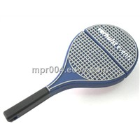 Badminton USB Flash