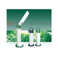 Bamboo Lamp (BJ-LP820)