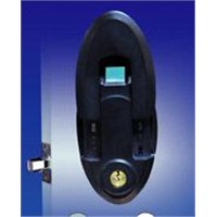 Biometric Fingerprint Door Locks