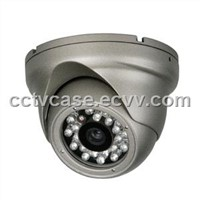 CCTV Camera Housing Dome-m80IRC