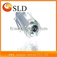 CCTV Pipe Inspection Camera