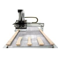CNC Woodworking Machine Router