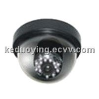 Car CCD Camera for Bus