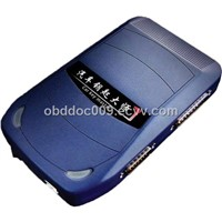 Car Key Master for BMW and BENZ