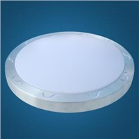 Ceiling Light GS-XDS40-10W