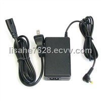 Charger Compatible with PSP(1000,2000,3000)
